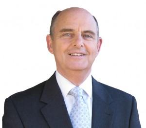 Ray McGhee
